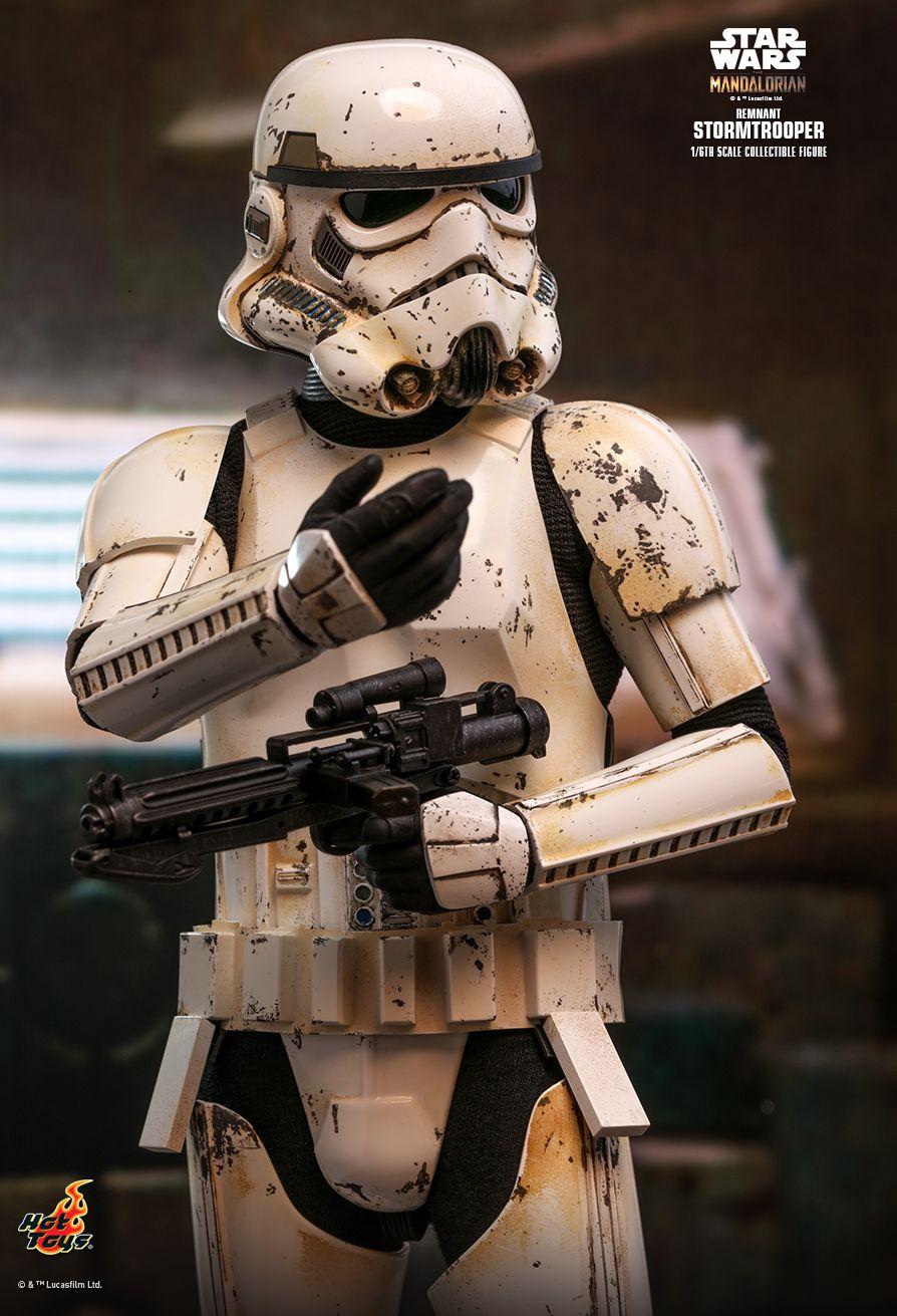 ht-remnant-stormtrooper05