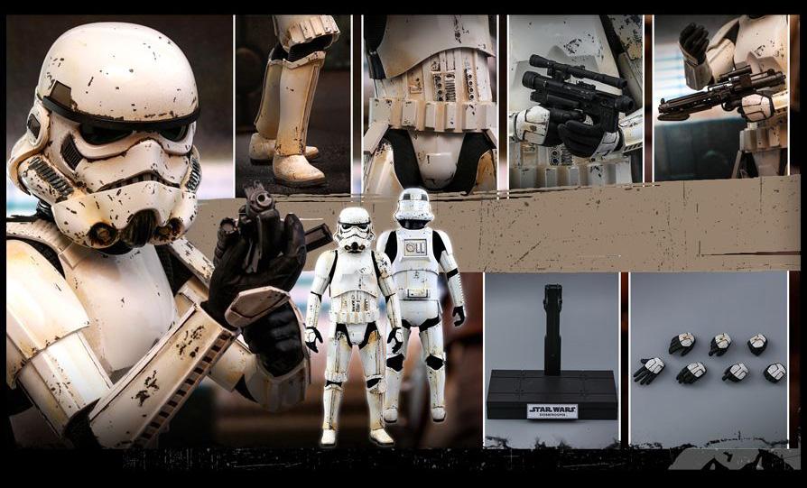 ht-remnant-stormtrooper06