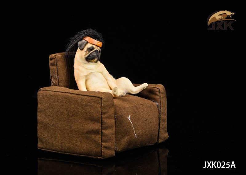 jxk-dog.armchair01