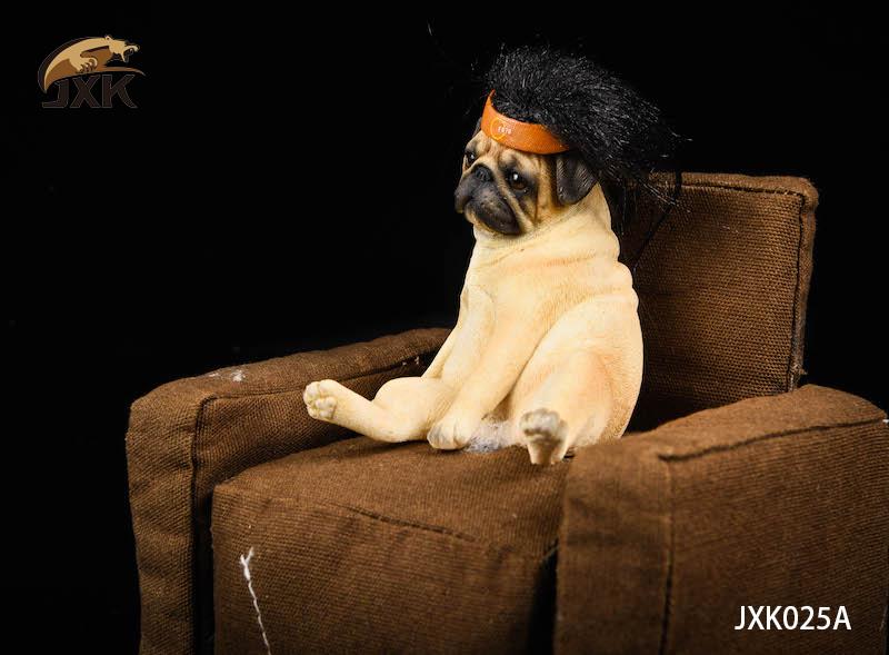 jxk-dog.armchair02