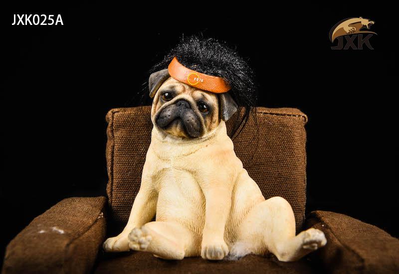 jxk-dog.armchair03