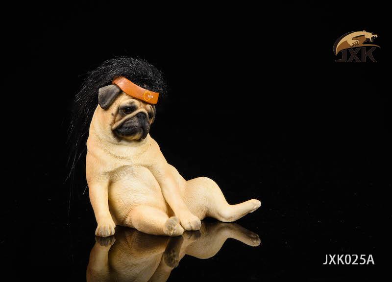 jxk-dog.armchair04