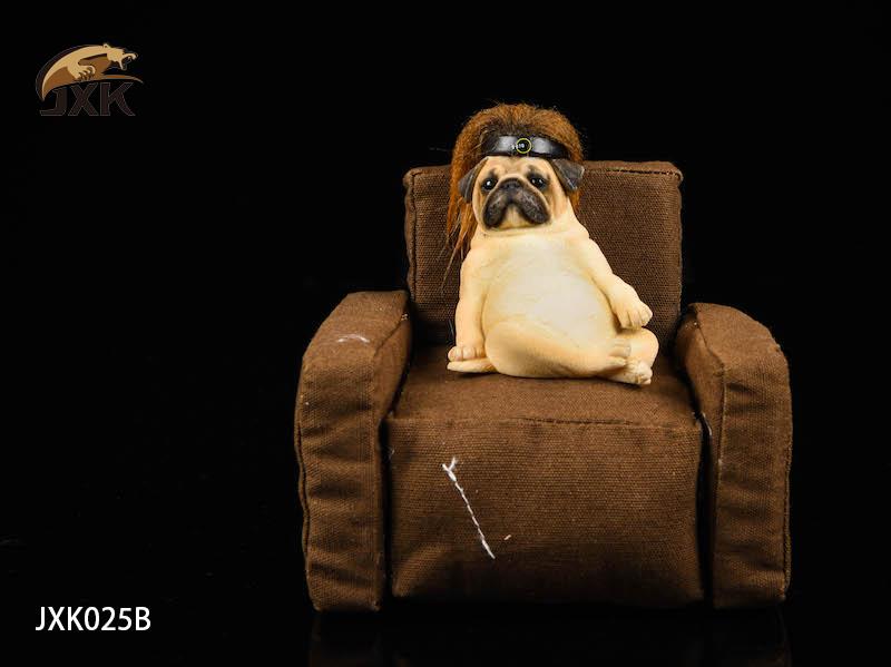 jxk-dog.armchair05