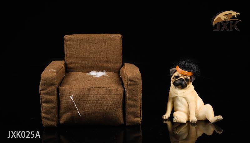 jxk-dog.armchair06