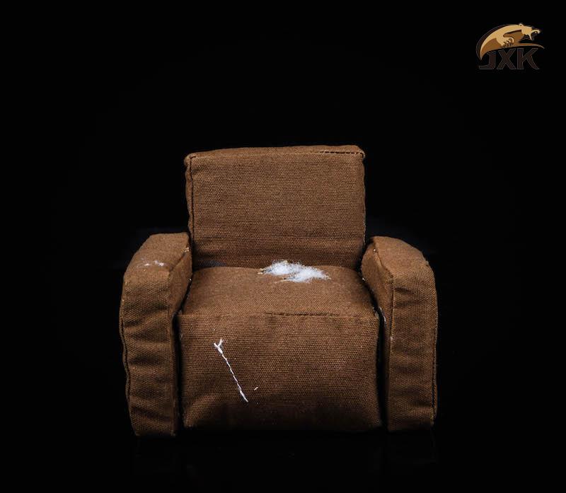 jxk-dog.armchair07
