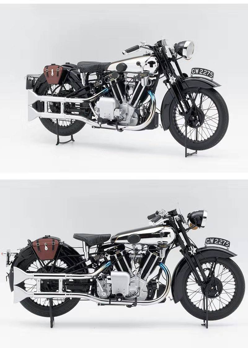 mc-Brough Superior03