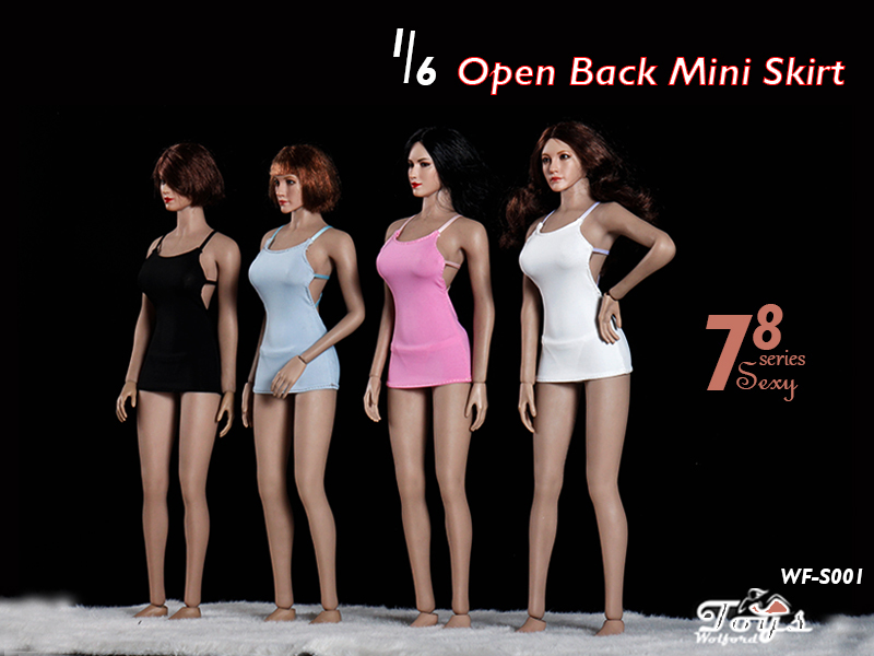 wf-OpenBackMiniSkirt01