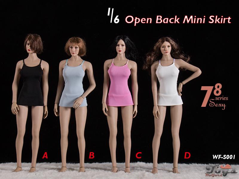 wf-OpenBackMiniSkirt02