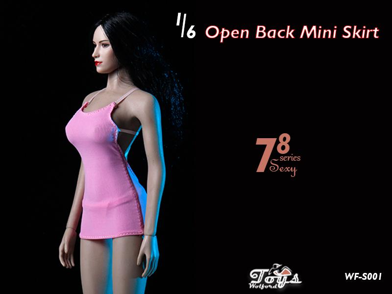 wf-OpenBackMiniSkirt03