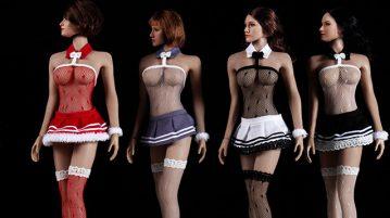 wf-SexyOne-piece-miniskirt00