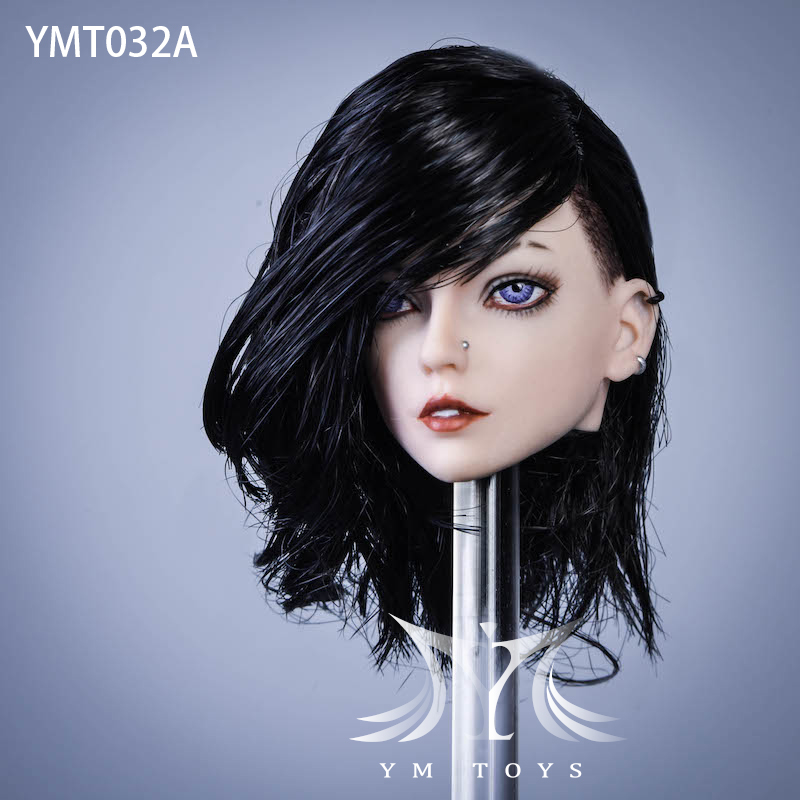 ym-heads-06