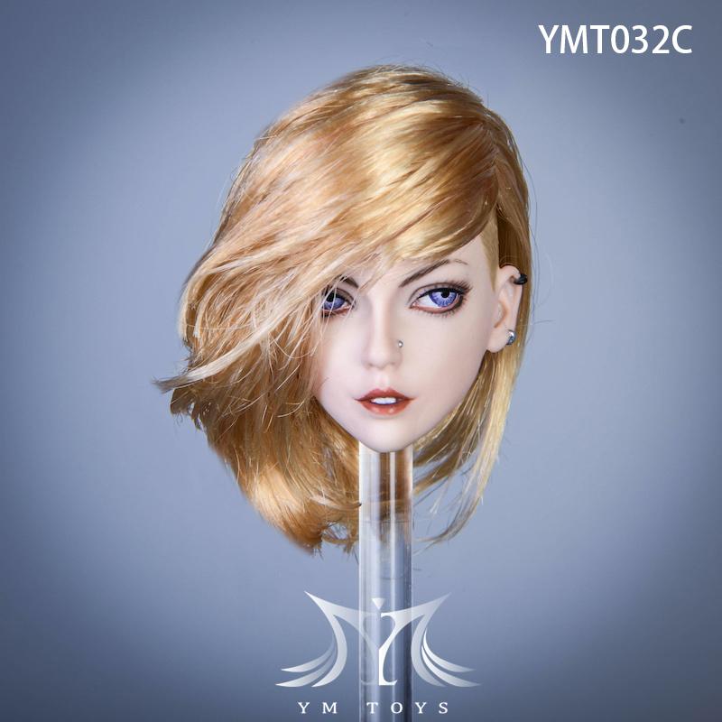 ym-heads-07