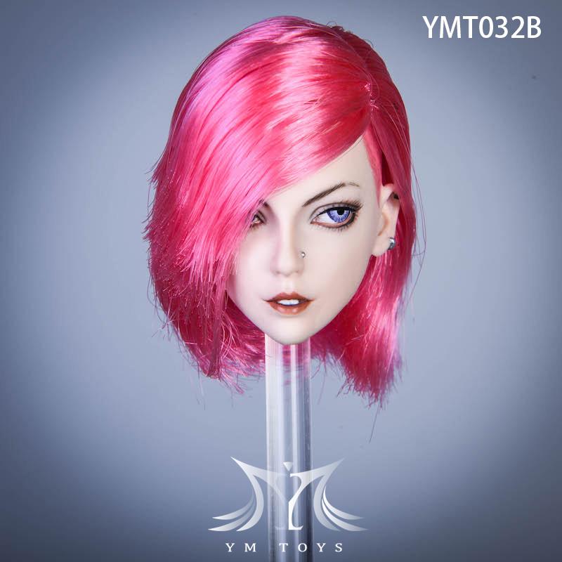 ym-heads-08