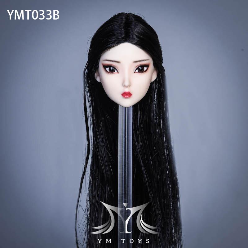ym-heads-10