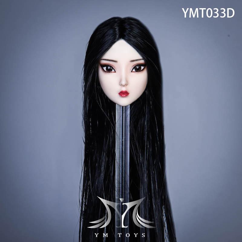 ym-heads-12