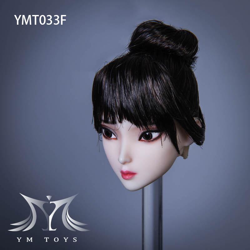 ym-heads-14