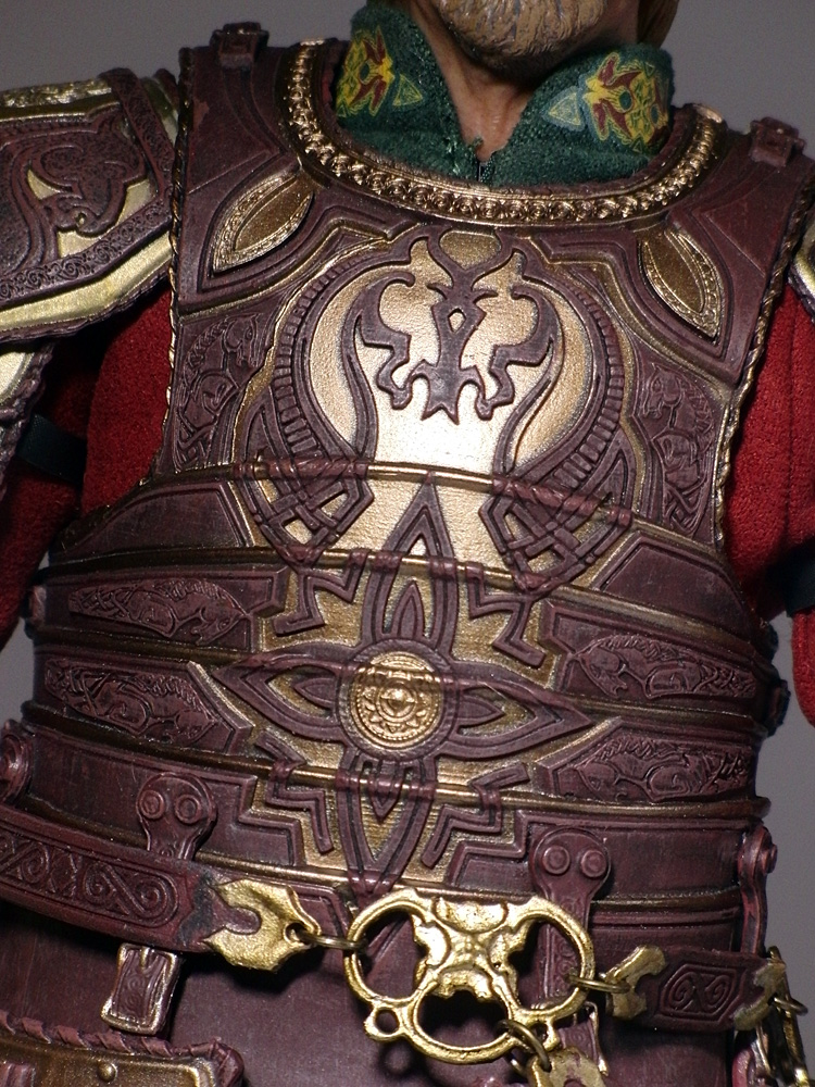 asm-theoden-outfit04