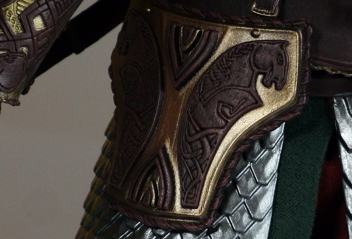 asm-theoden-outfit07