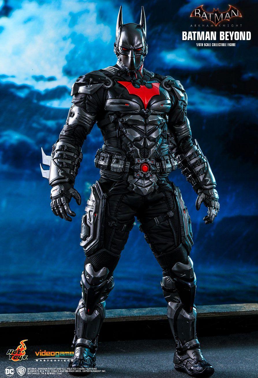 ht-batman01