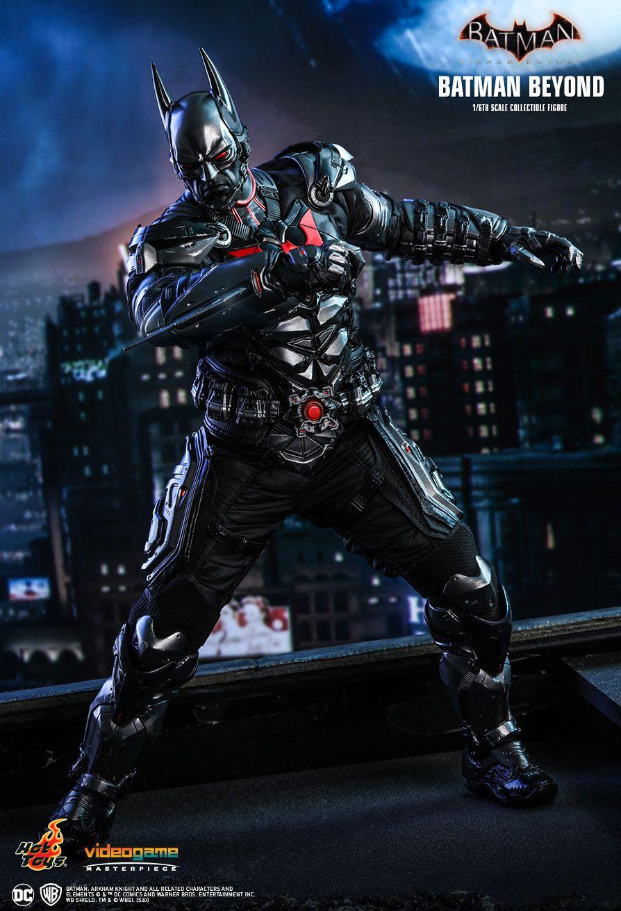 ht-batman05