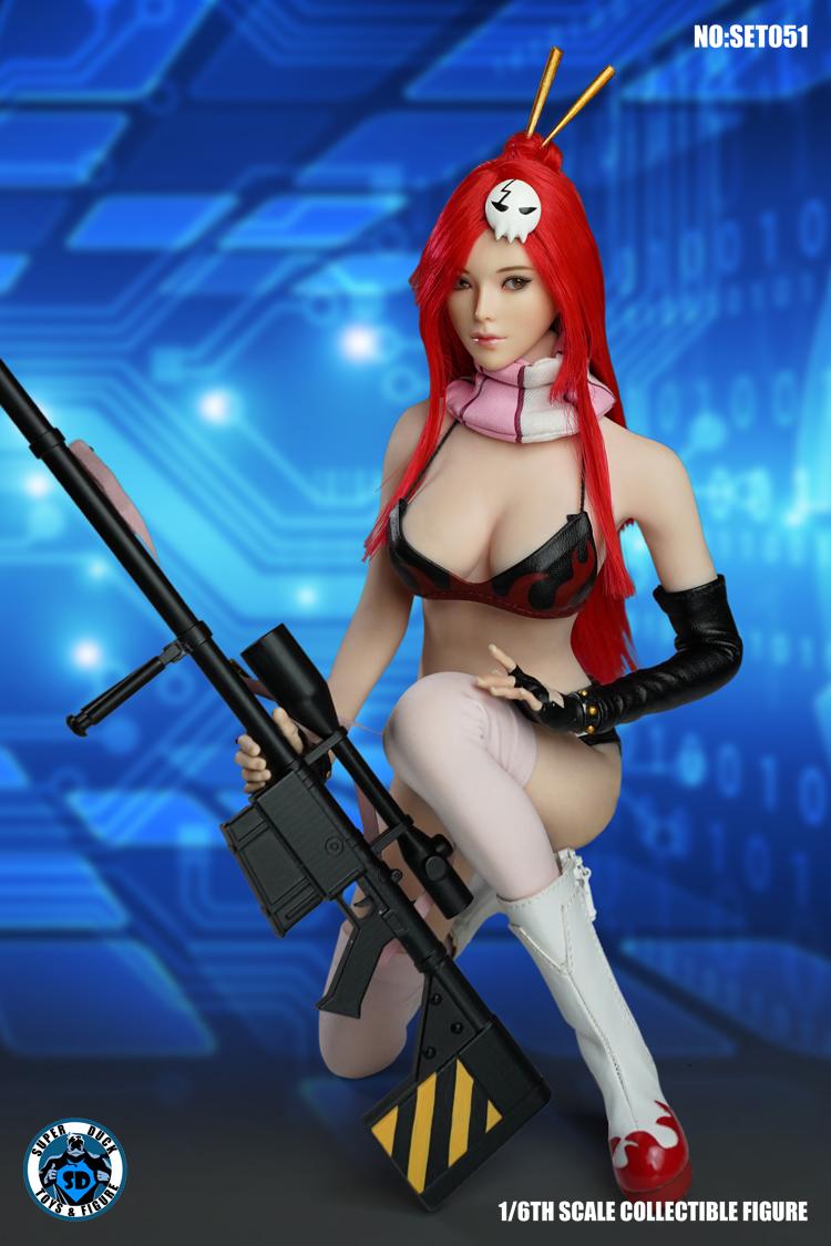 sd.sexy-sniper03