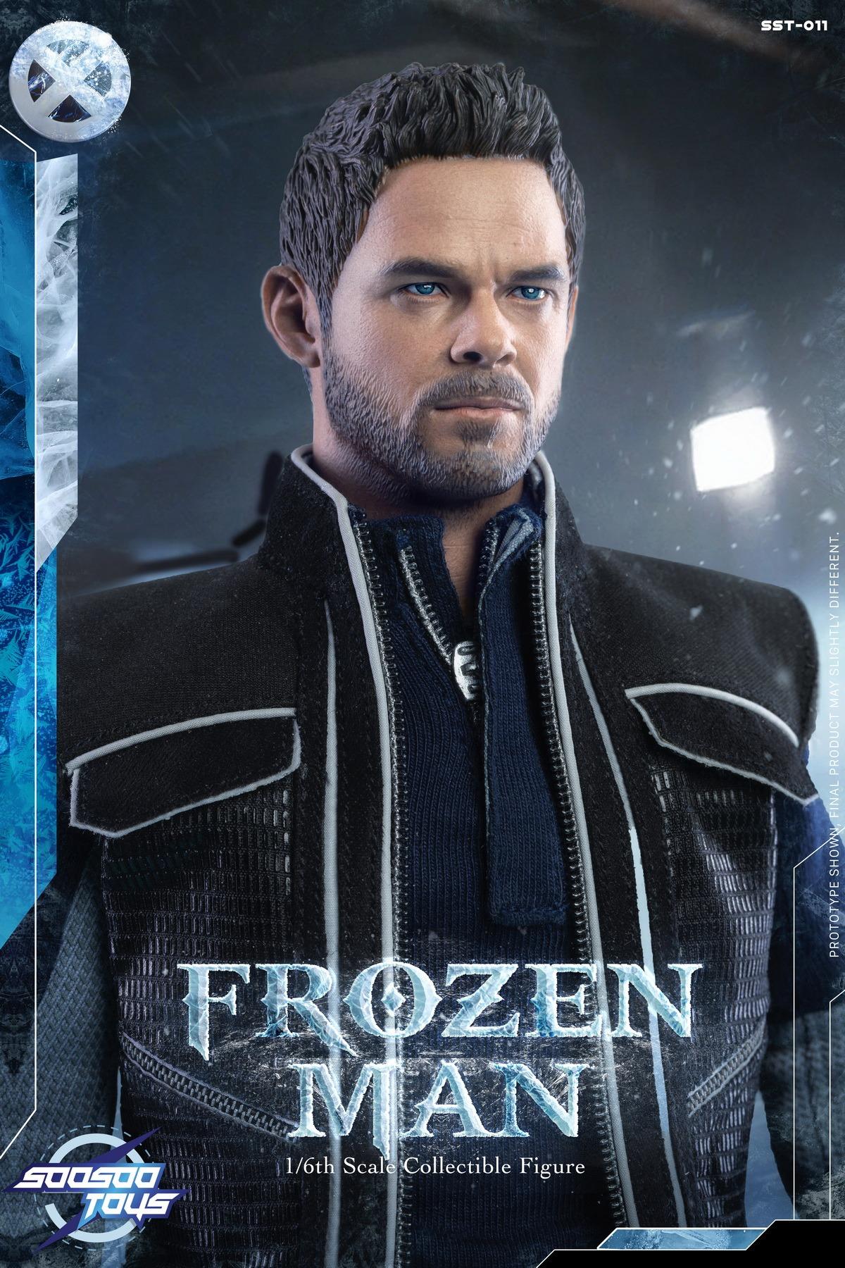soosoo-frozen02