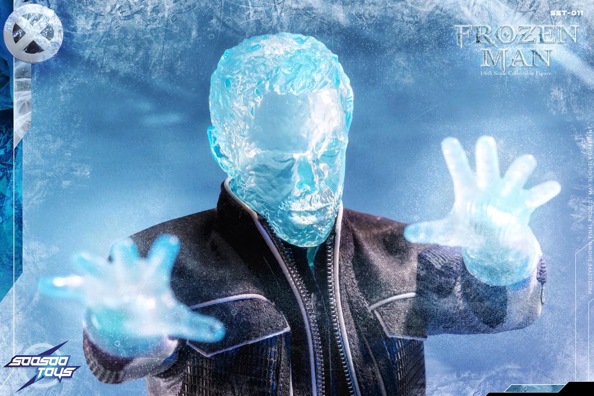 soosoo-frozen07
