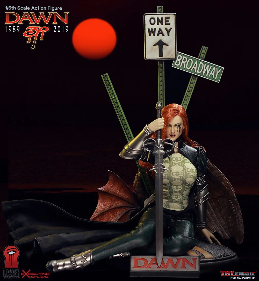 tbl-dawn02