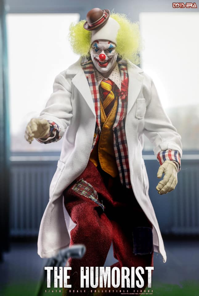 te-joker04