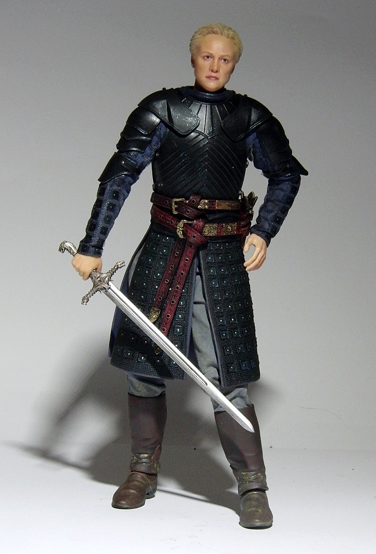 tz-brienne-figure01