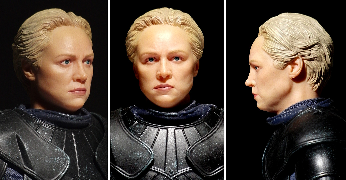 tz-brienne-head01