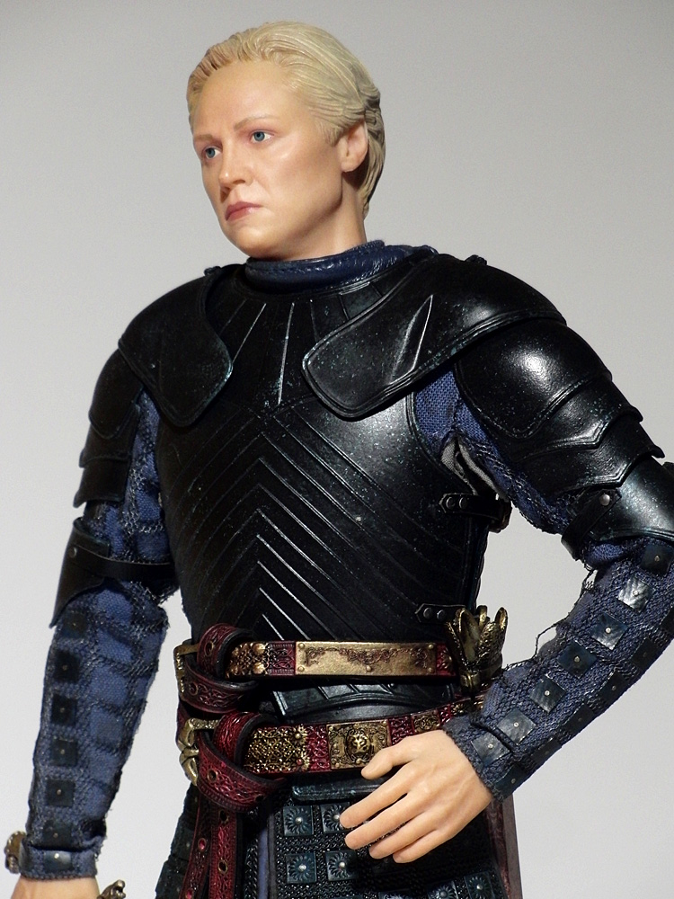 tz-brienne-outfit02