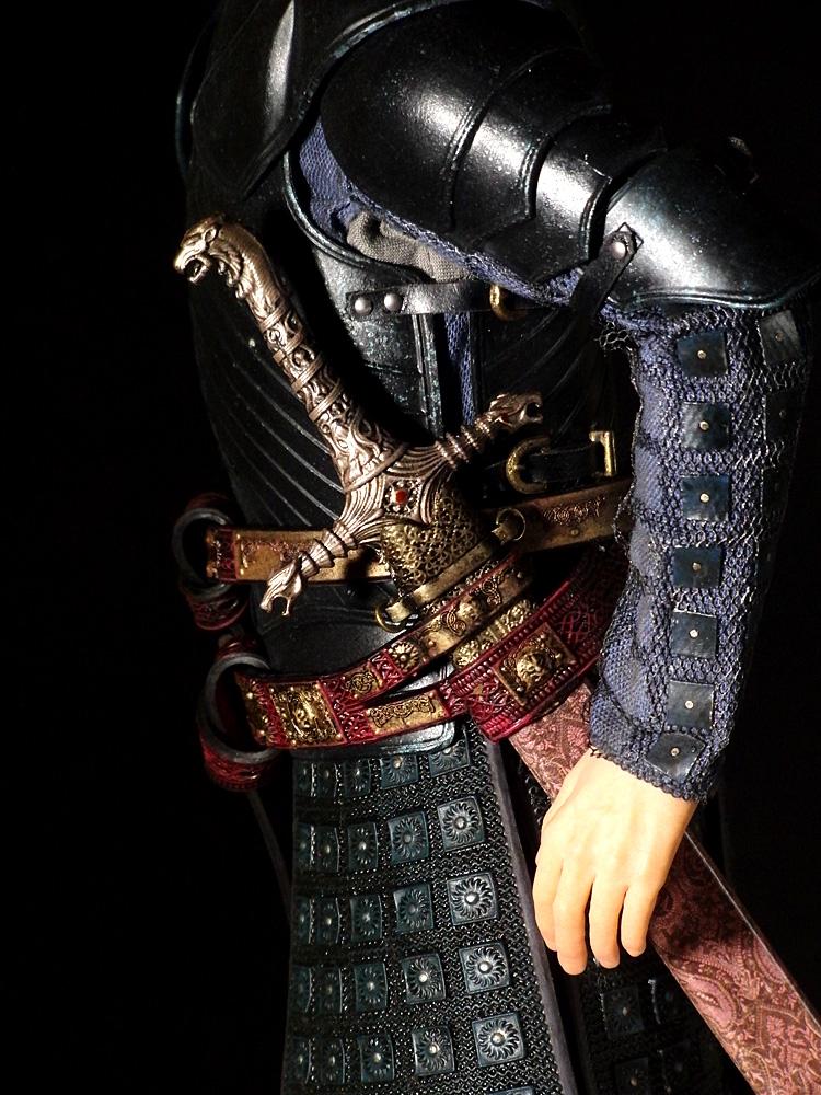 tz-brienne-sword01