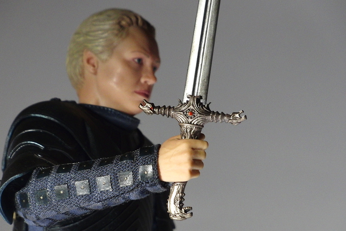 tz-brienne-sword02