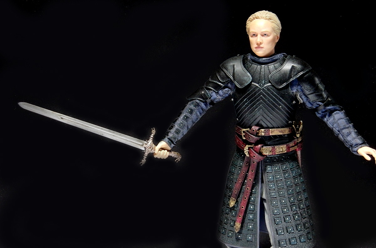 tz-brienne-sword03