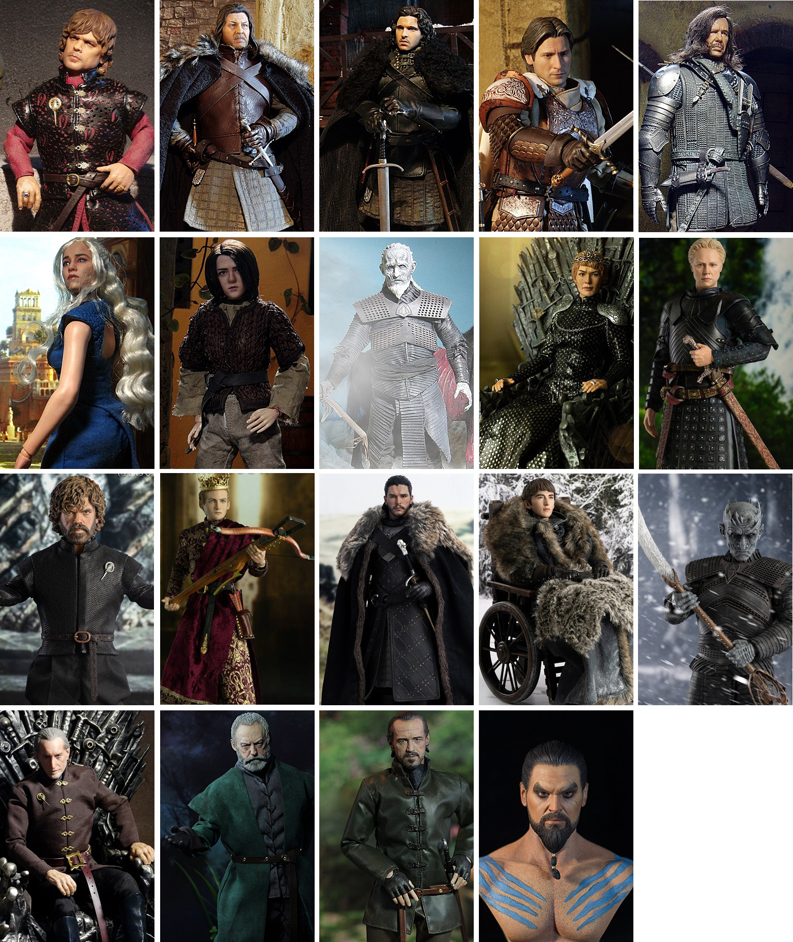tz-game-of-thrones-all