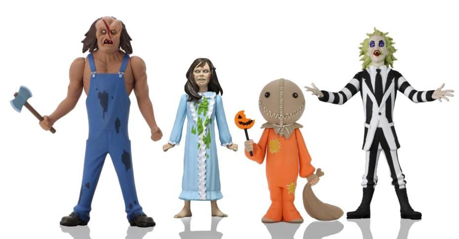 Toony-Terrors-Series-4-Figures-001-928x483