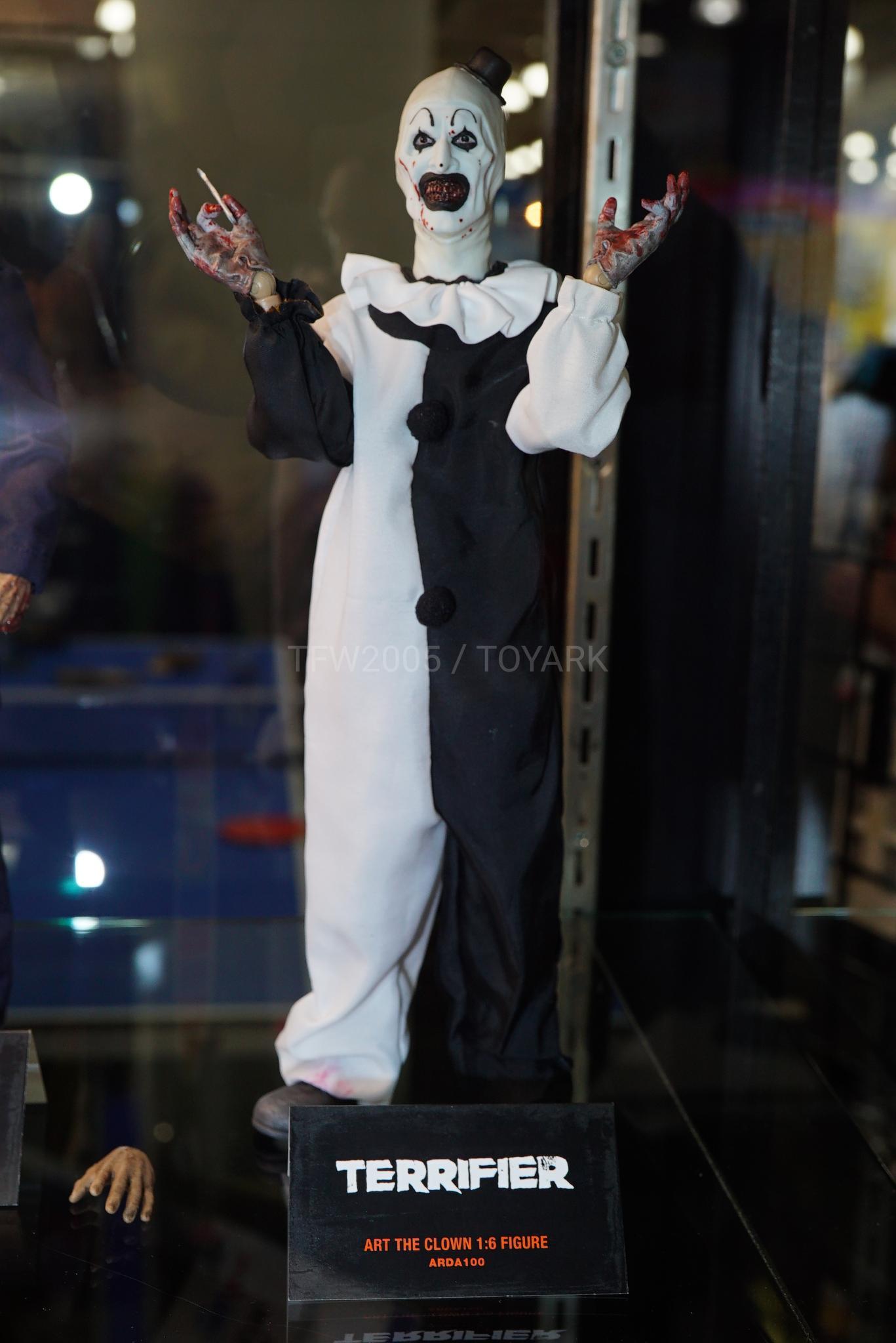 Toy-Fair-2020-Trick-or-Treat-Studios-002