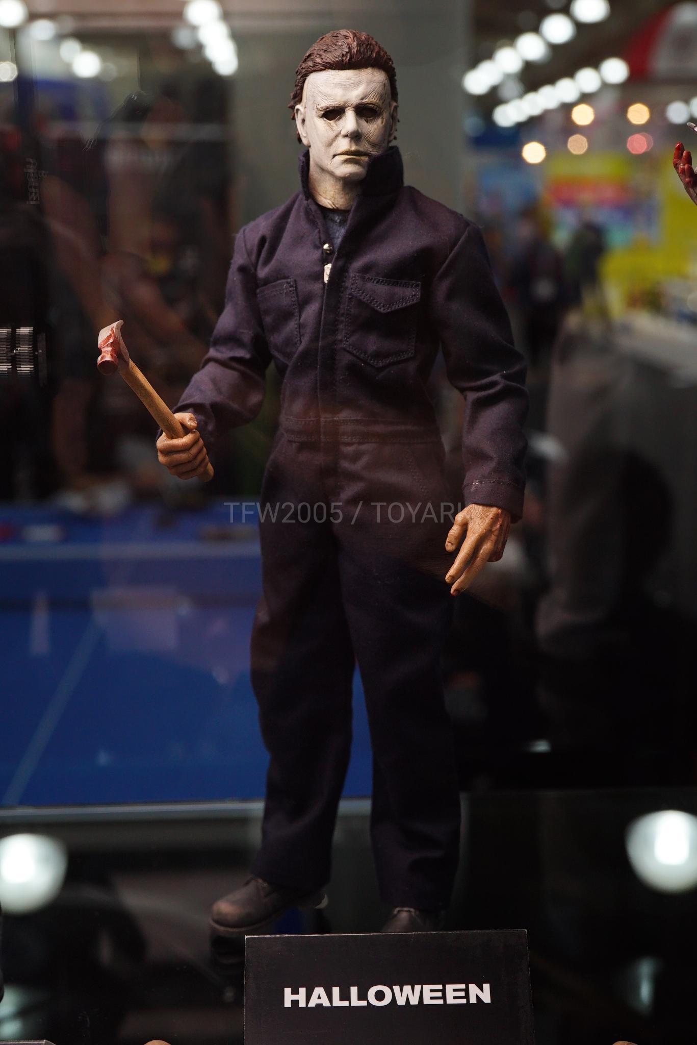 Toy-Fair-2020-Trick-or-Treat-Studios-004