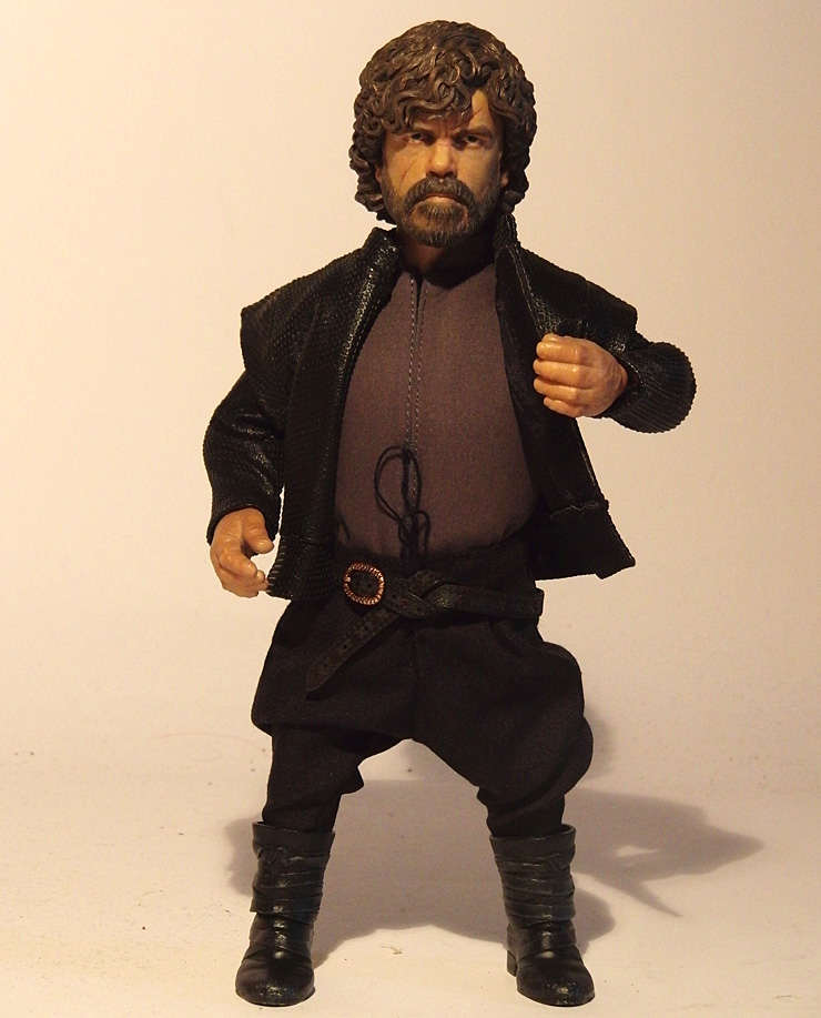 tz-tyrion-S7-outfit01