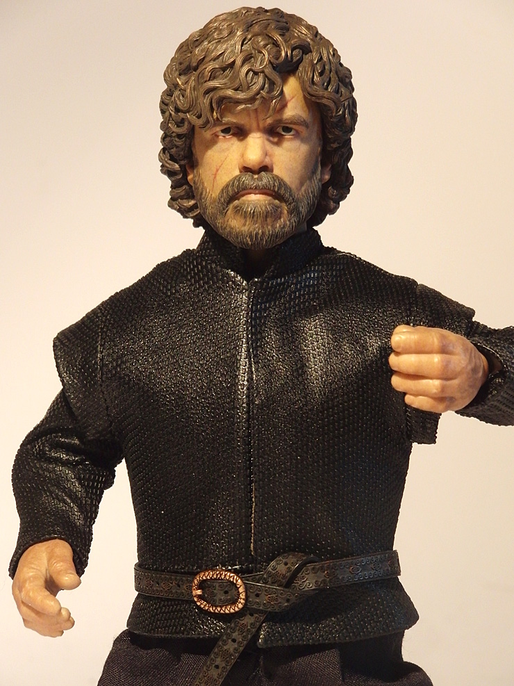 tz-tyrion-S7-outfit02