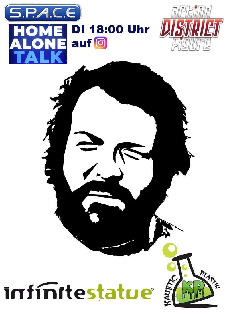 home-alone-talk