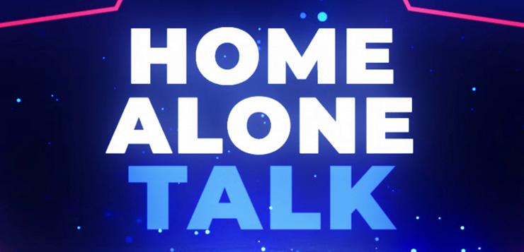 home-alone-titel