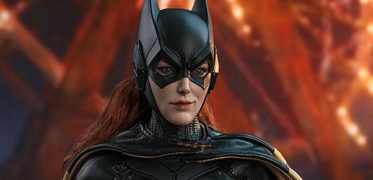 ht-batgirl00