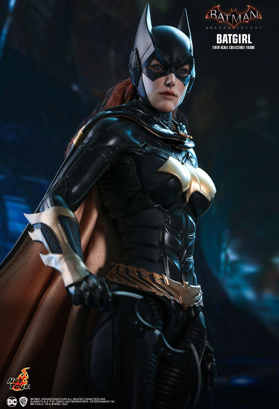 ht-batgirl02