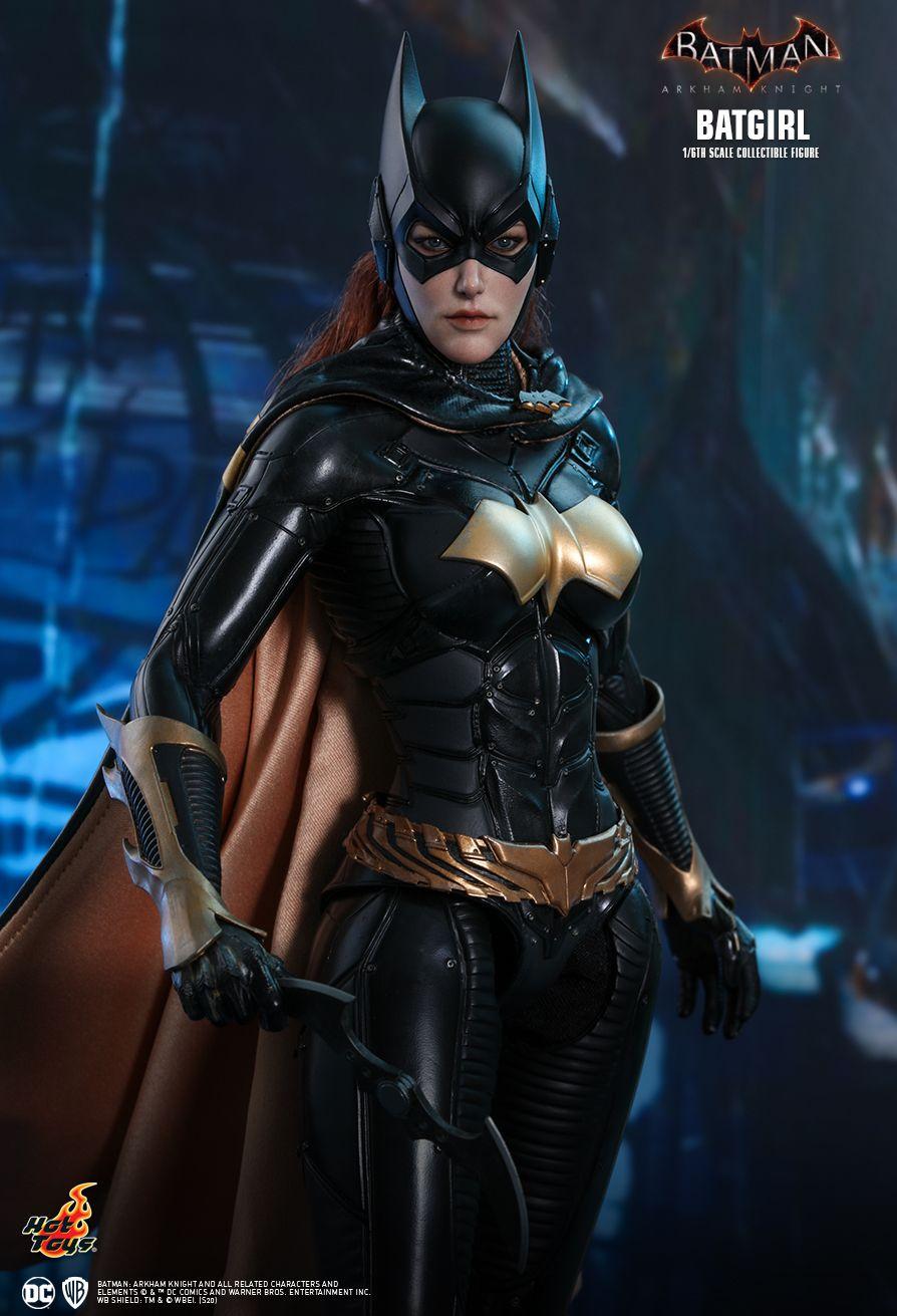 ht-batgirl03