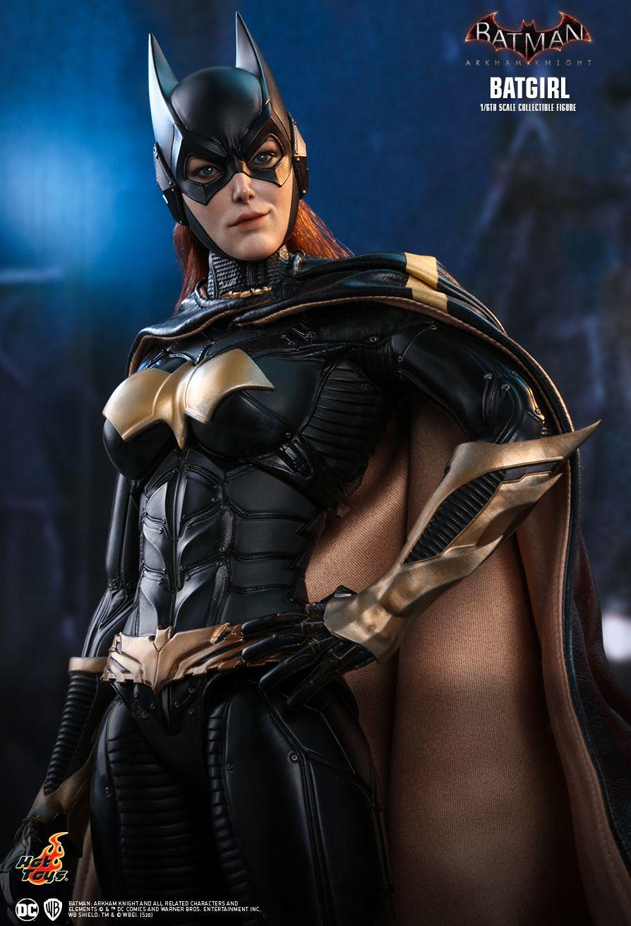 ht-batgirl05