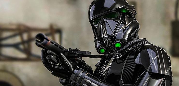 ht-deathtrooper00