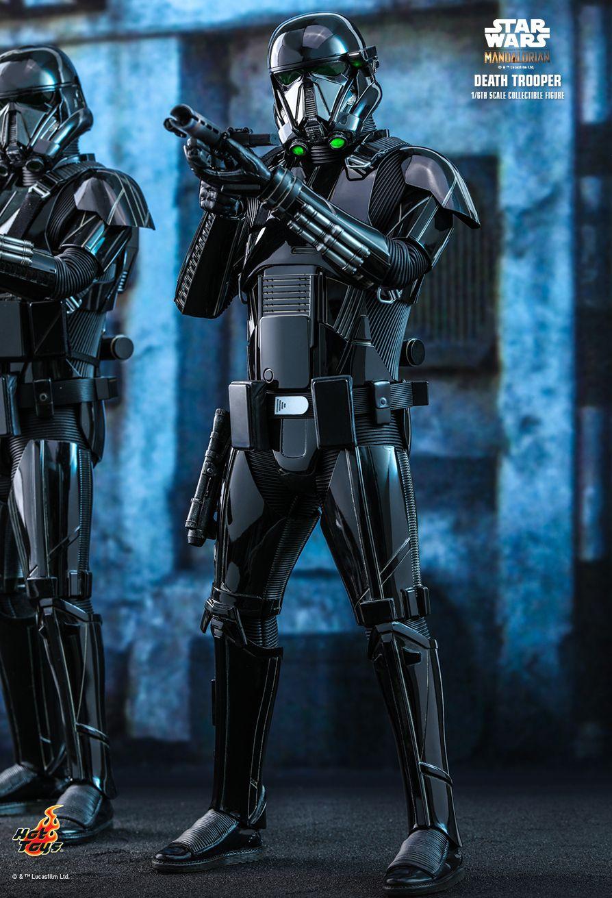 ht-deathtrooper02