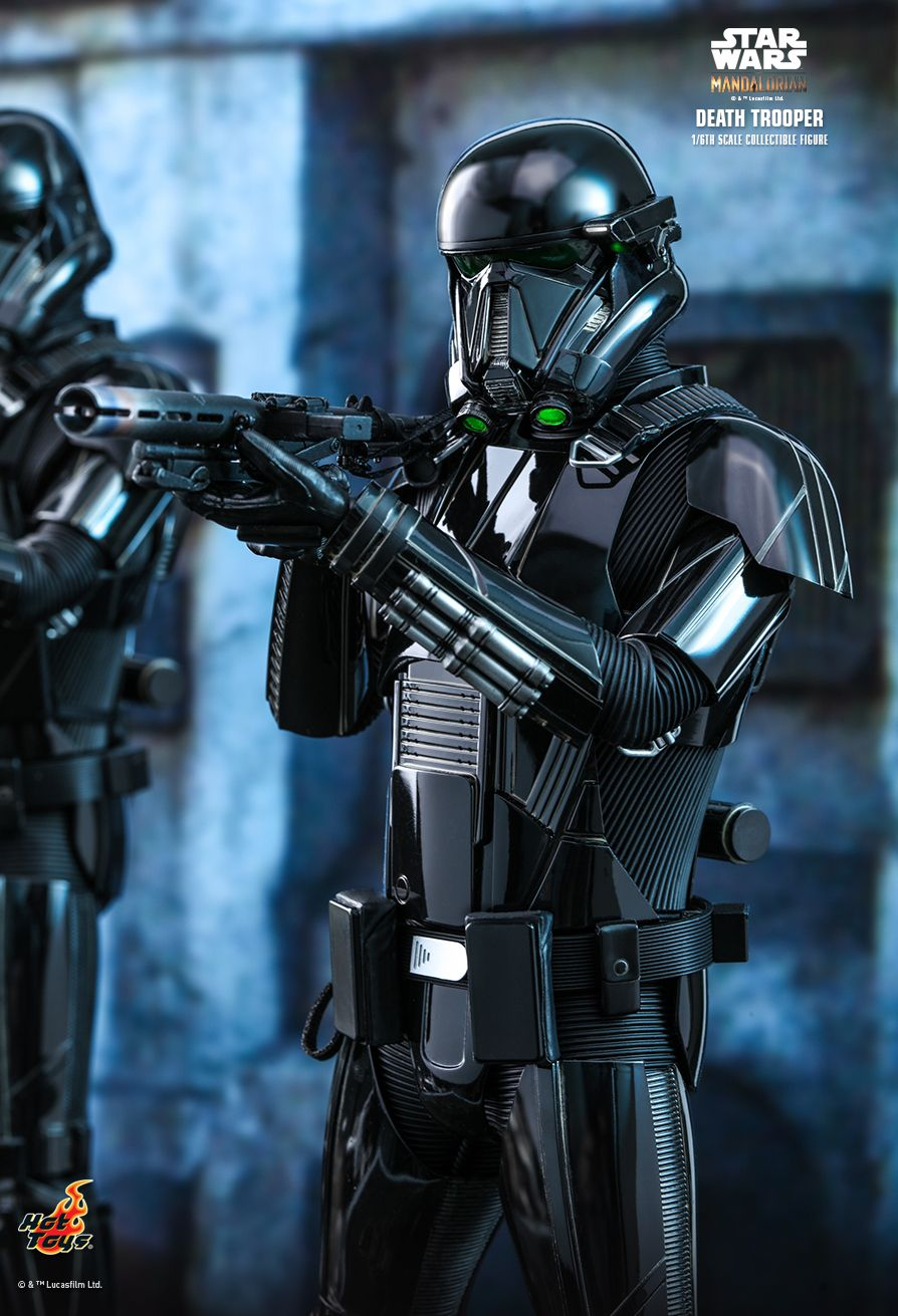 ht-deathtrooper04